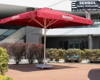 Bahce-Semsiyesi-Model-14