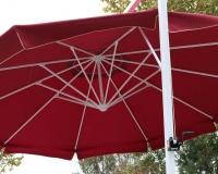 Şemsiye Evi Bahçe Şemsiyesi Örnek Model -37