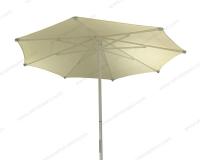 Plaj Şemsiyesi - Kiwi Klips Model 8 Kollu - 01