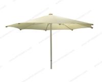 Plaj Şemsiyesi - Kiwi Klips Model 8 Kollu - 02