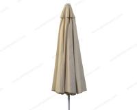 Plaj Şemsiyesi - Kiwi Klips Model 8 Kollu - 05