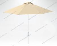 Plaj Şemsiyesi - Kiwi Klips Model 8 Kollu - 001