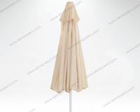 Plaj Şemsiyesi - Kiwi Klips Model 8 Kollu - 002