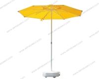 Plaj Şemsiyesi - Kiwi Klips Model 8 Kollu - 004