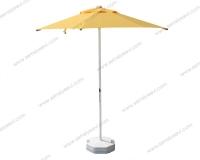 Plaj Şemsiyesi - Kiwi Klips Model 8 Kollu - 006
