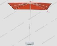 Plaj Şemsiyesi - Kiwi Klips Model 8 Kollu - 009