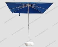 Plaj Şemsiyesi - Kiwi Klips Model 8 Kollu - 11