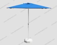 Plaj Şemsiyesi - Kiwi Klips Model 8 Kollu - 13