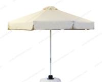 Plaj Şemsiyesi | Kiwi Model 011