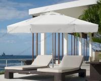 Plaj Şemsiyesi | Kiwi Model 010