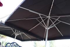 Mega Teleskopik Şemsiye  - 05