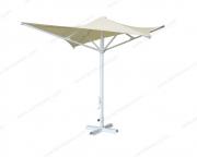 Yarasa Model Plaj Şemsiyesi - 02