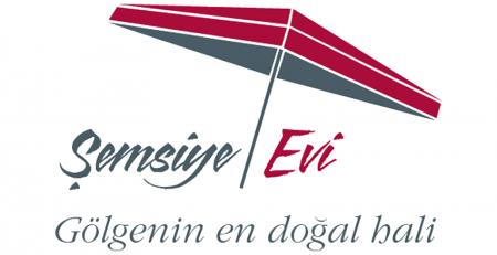 Zonguldak Şemsiye