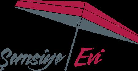 Şemsiye Evi Logo - Büyük