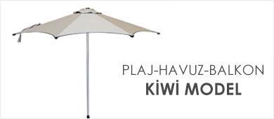 Plaj Şemsiyesi Modelleri