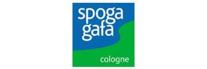 Spoga Gafa Cologne