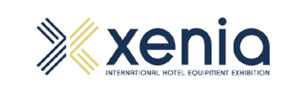 Xenia International Hotel Equpment