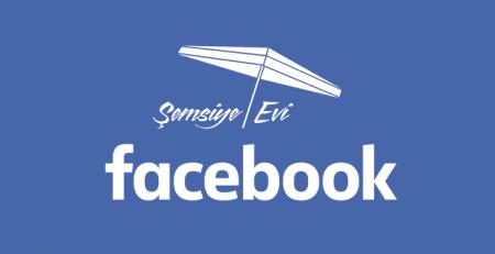 Şemsiye Evi Facebook Sayfası