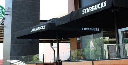 En İyi Cafe Dekorasyonu Fikirleri