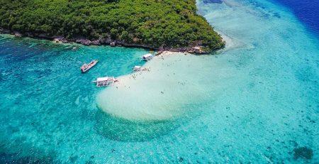Türkiye'nin En İyi 5 Plajı