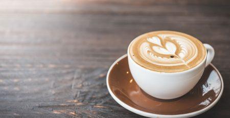 Cafe ve Restaurant Trend Ürünler