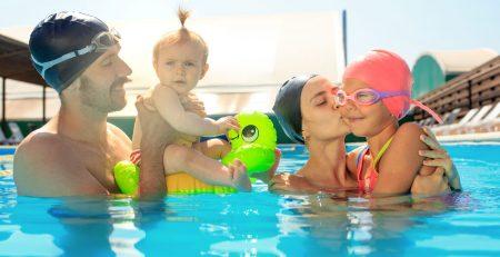 Havuz Bakımı ve Havuz Bakımın Önemi